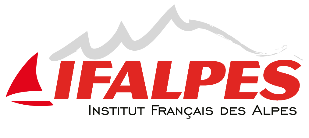 Learn French in Annecy, Alps - IFALPES
